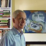 Brendan Dooley